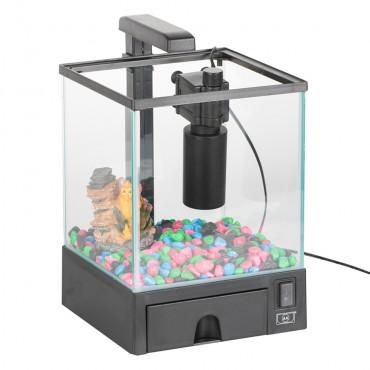 Aquário Aquabox