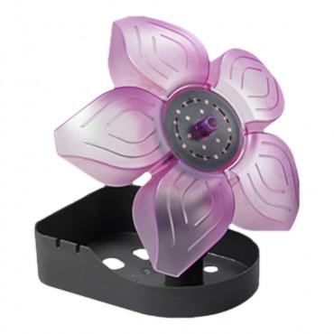 Flower LED Basic