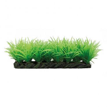 Planta artificial - GRASSY STONE