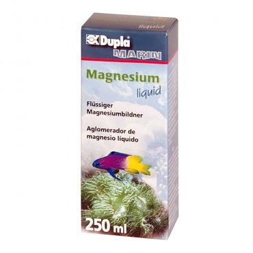 Magnésio líquido - Dupla Marin