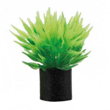 Planta artificial - UTRICULARIA