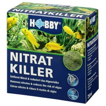 Anti-Nitratos Hobby
