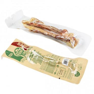 Osso Farmz Italiano Mini de presunto para cães - Duvo+