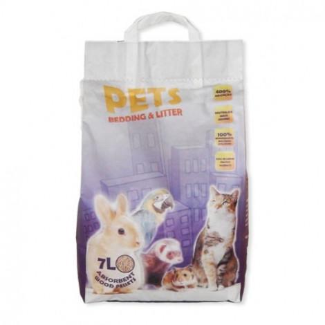 Pets Bedding & Litter