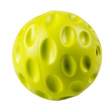 Brinquedo bola Giggle - Duvo+