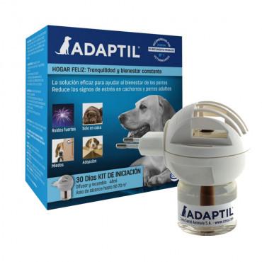 Difusor de bem-estar para cães - Adaptil