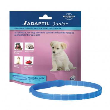 Adaptil Junior Coleira anti-stress para cachorros