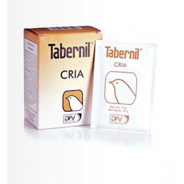 Tabernil Cria - Saquetas 10x10gr