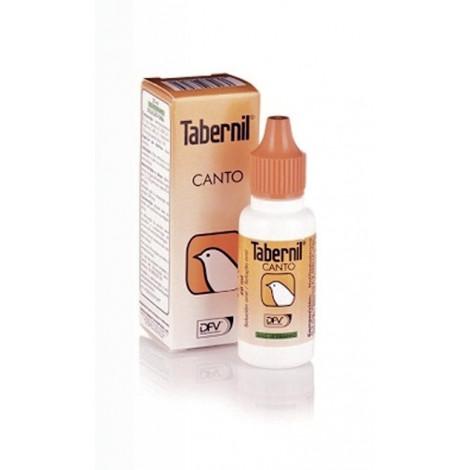 Tabernil - Canto 20ml