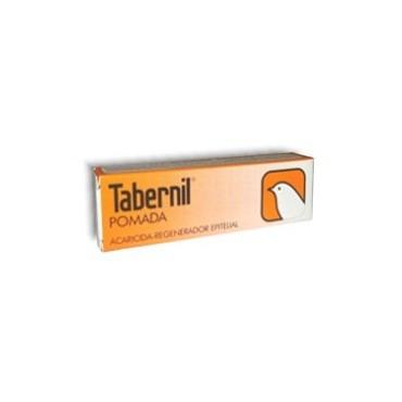 Tabernil - Pomada 9.25gr