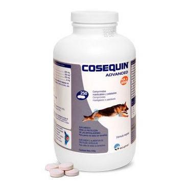 Cosequin Advanced Condroprotector