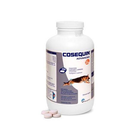 Cosequin Advanced Condroprotector para cão