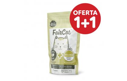 Green Petfood FairCat Balance Gato Adulto - Húmido