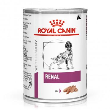 Royal Canin Renal 410gr