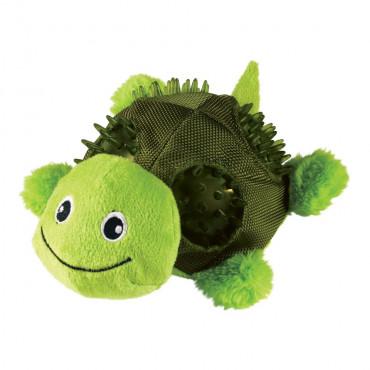 KONG - Shells Turtle