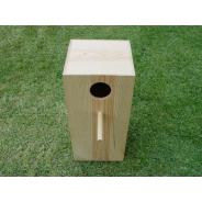 Ninhos de Roselas Especiais - 55x25x25 cm