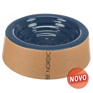 Taça cerâmica Be Nordic