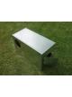 Ninho de Araras - 86x50x40 Cm c/Reforço