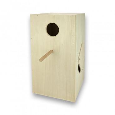 Ninho de Roselas - 45x25x25 cm