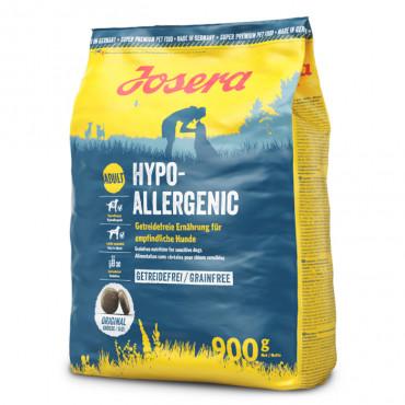 Josera Hypoallergenic Cão Adulto