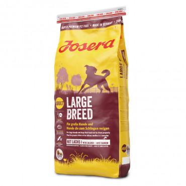 Josera Large Breed Cão adulto