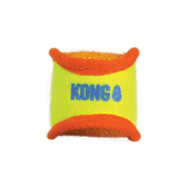 Bola para cães - KONG Impact Ball