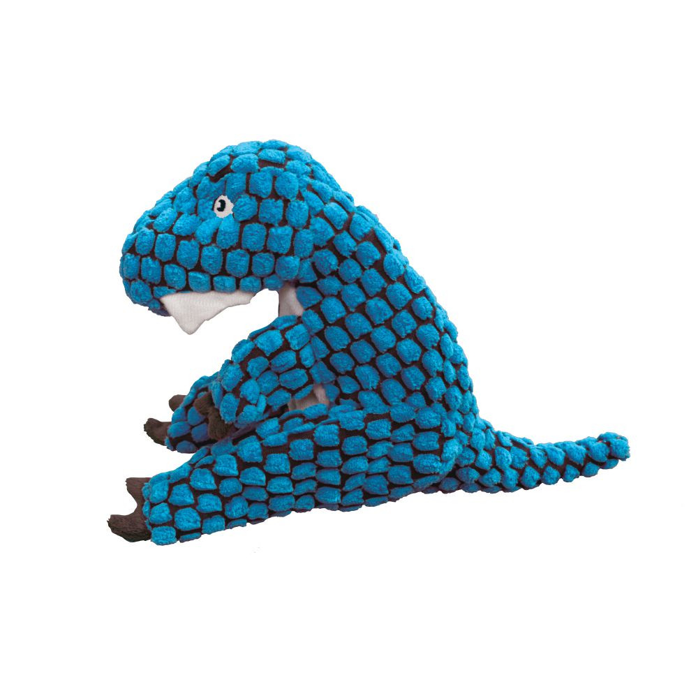 Dinossauro T-Rex - KONG Dynos