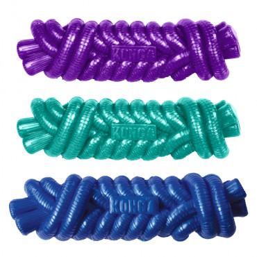 Brinquedo com som - KONG Kazoos