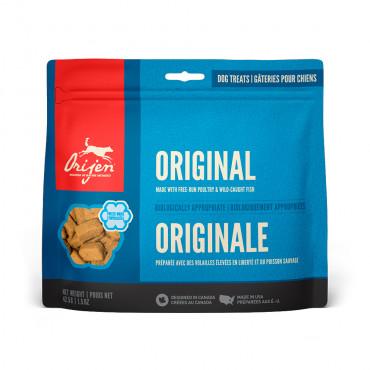 Orijen Original Snacks para cão
