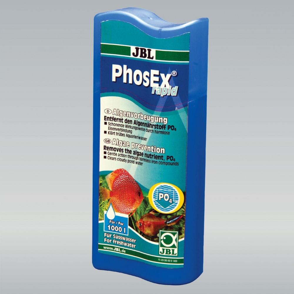 JBL PhosEx Rapid 100 ml