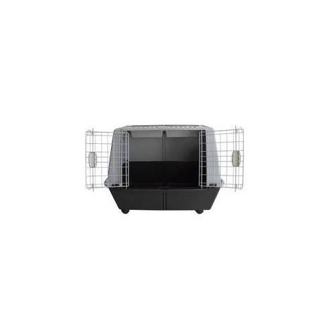 Transportim p/carro Grande (IBZ) 100x60x66