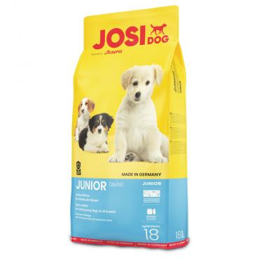 JosiDog Junior Cão puppy