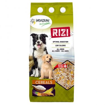 Vadigran Rizi Cereais para cão