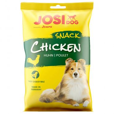 Josidog Snacks para cão - Frango