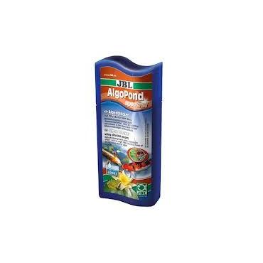 JBL AlgoPond Spectral 500 ml