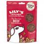 Lily's Kitchen Snacks para cão - Frango