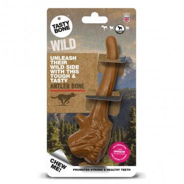 TastyBone Wild Antler - Veado