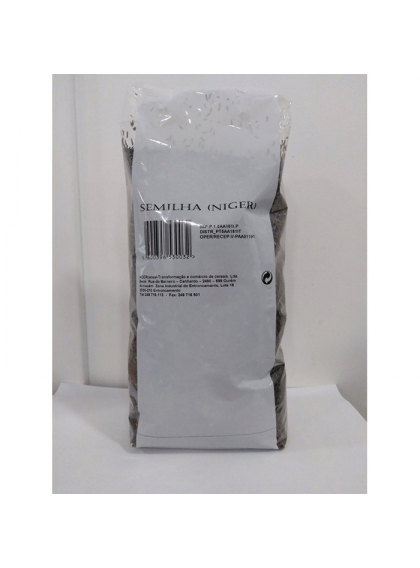Semilha (niger) 800 g