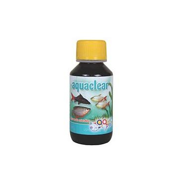Aquaclear 100 ml