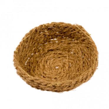 Ninho de fibra de coco - Duvo+