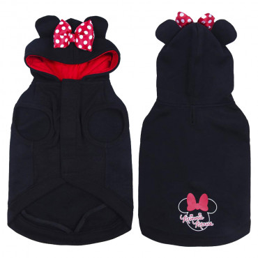 Disney Camisola Minnie Mouse para cão
