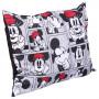 Disney Cama Minnie Mouse para cão