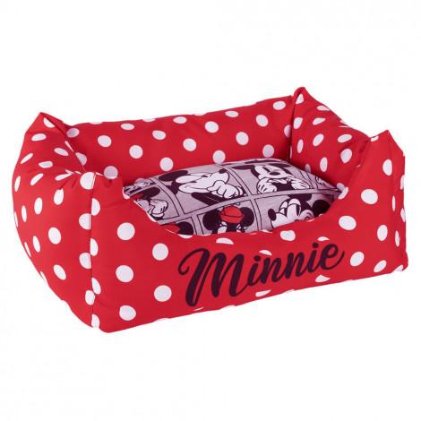 Cama Minnie Mouse para cão - Disney
