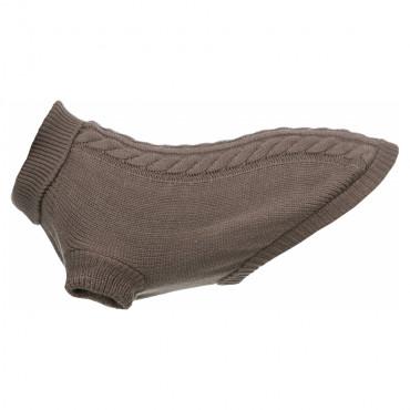 Camisola de lã Kenton para cães - Trixie