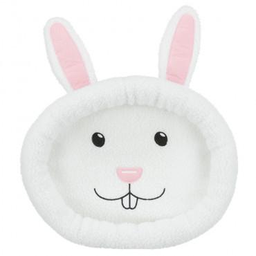 Cama para coelhos - Trixie