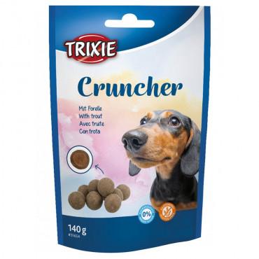 Snacks de truta para cão - Trixie Cruncher