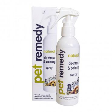 Spray calmante - Pet Remedy