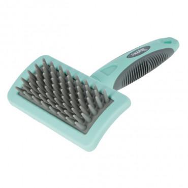 Escova de massagem - Kerbl