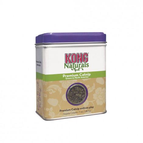 Catnip - KONG Naturals