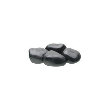Fluval Pedras Preto Agata 40-50 mm